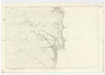 Ordnance Survey Six-inch To The Mile, Argyllshire, Sheet Ccxlvii