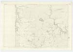 Ordnance Survey Six-inch To The Mile, Argyllshire, Sheet Ccli