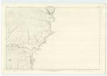 Ordnance Survey Six-inch To The Mile, Argyllshire, Sheet Cclii