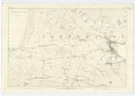 Ordnance Survey Six-inch To The Mile, Argyllshire, Sheet Cclvii
