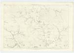 Ordnance Survey Six-inch To The Mile, Argyllshire, Sheet Cclxii