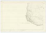 Ordnance Survey Six-inch To The Mile, Argyllshire, Sheet Cclxiv