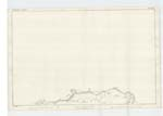 Ordnance Survey Six-inch To The Mile, Argyllshire (island Of Canna), Sheet Liii & Liv