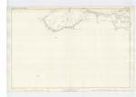 Ordnance Survey Six-inch To The Mile, Argyllshire (islands Of Canna & Sanday), Sheet Lix