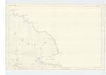Ordnance Survey Six-inch To The Mile, Argyllshire (island Of Rum), Sheet Lxi