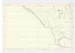 Ordnance Survey Six-inch To The Mile, Argyllshire (island Of Rum), Sheet Lxvi