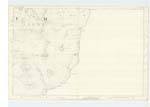 Ordnance Survey Six-inch To The Mile, Argyllshire (island Of Rum), Sheet Lxvii