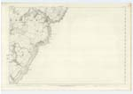Ordnance Survey Six-inch To The Mile, Kincardineshire, Sheet Xxv