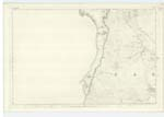 Ordnance Survey Six-inch To The Mile, Kirkcudbrightshire, Sheet 4
