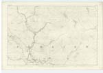 Ordnance Survey Six-inch To The Mile, Kirkcudbrightshire, Sheet 5
