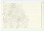 Ordnance Survey Six-inch To The Mile, Kirkcudbrightshire, Sheet 6