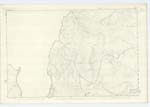 Ordnance Survey Six-inch To The Mile, Kirkcudbrightshire, Sheet 8