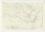 Ordnance Survey Six-inch To The Mile, Kirkcudbrightshire, Sheet 9