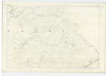 Ordnance Survey Six-inch To The Mile, Kirkcudbrightshire, Sheet 10