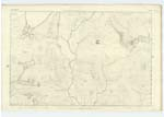 Ordnance Survey Six-inch To The Mile, Kirkcudbrightshire, Sheet 14