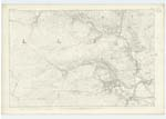 Ordnance Survey Six-inch To The Mile, Kirkcudbrightshire, Sheet 15
