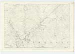 Ordnance Survey Six-inch To The Mile, Kirkcudbrightshire, Sheet 16