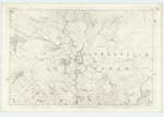 Ordnance Survey Six-inch To The Mile, Kirkcudbrightshire, Sheet 25