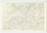 Ordnance Survey Six-inch To The Mile, Kirkcudbrightshire, Sheet 26