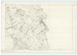 Ordnance Survey Six-inch To The Mile, Kirkcudbrightshire, Sheet 27