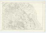 Ordnance Survey Six-inch To The Mile, Kirkcudbrightshire, Sheet 34
