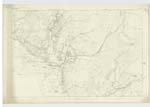 Ordnance Survey Six-inch To The Mile, Kirkcudbrightshire, Sheet 36