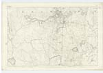 Ordnance Survey Six-inch To The Mile, Kirkcudbrightshire, Sheet 38