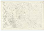 Ordnance Survey Six-inch To The Mile, Kirkcudbrightshire, Sheet 40