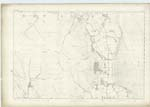 Ordnance Survey Six-inch To The Mile, Kirkcudbrightshire, Sheet 41