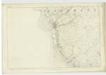 Ordnance Survey Six-inch To The Mile, Kirkcudbrightshire, Sheet 42