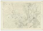 Ordnance Survey Six-inch To The Mile, Kirkcudbrightshire, Sheet 43