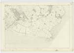 Ordnance Survey Six-inch To The Mile, Kirkcudbrightshire, Sheet 47