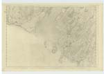 Ordnance Survey Six-inch To The Mile, Kirkcudbrightshire, Sheet 49