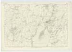 Ordnance Survey Six-inch To The Mile, Kirkcudbrightshire, Sheet 50