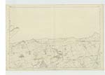 Ordnance Survey Six-inch To The Mile, Lanarkshire, Sheet Ii