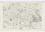 Ordnance Survey Six-inch To The Mile, Lanarkshire, Sheet Vii