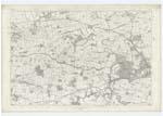 Ordnance Survey Six-inch To The Mile, Lanarkshire, Sheet Vii