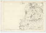 Ordnance Survey Six-inch To The Mile, Lanarkshire, Sheet X