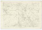 Ordnance Survey Six-inch To The Mile, Lanarkshire, Sheet Xi