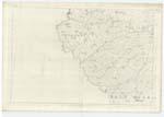 Ordnance Survey Six-inch To The Mile, Lanarkshire, Sheet Xvi