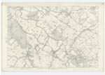 Ordnance Survey Six-inch To The Mile, Lanarkshire, Sheet Xviii
