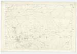 Ordnance Survey Six-inch To The Mile, Lanarkshire, Sheet Xix