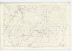 Ordnance Survey Six-inch To The Mile, Lanarkshire, Sheet Xx