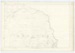 Ordnance Survey Six-inch To The Mile, Lanarkshire, Sheet Xxi