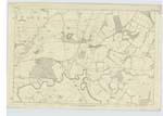Ordnance Survey Six-inch To The Mile, Lanarkshire, Sheet Xxvi