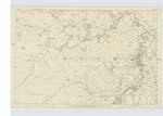 Ordnance Survey Six-inch To The Mile, Lanarkshire, Sheet Xxxi