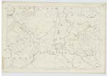 Ordnance Survey Six-inch To The Mile, Lanarkshire, Sheet Xxxiii