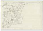 Ordnance Survey Six-inch To The Mile, Lanarkshire, Sheet Xxxiv