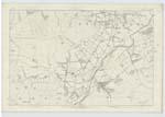 Ordnance Survey Six-inch To The Mile, Lanarkshire, Sheet Xxxix
