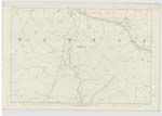 Ordnance Survey Six-inch To The Mile, Lanarkshire, Sheet L